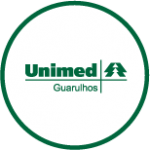 Unimed-Guarulhos site